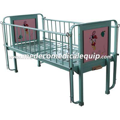 Medical Pediatric Children Bed MEX05