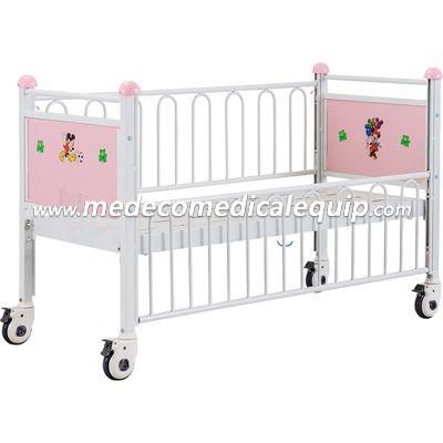 Hospital Children Hospital Bed MECR0Q