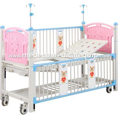 Hospital Children Bed MECX2X