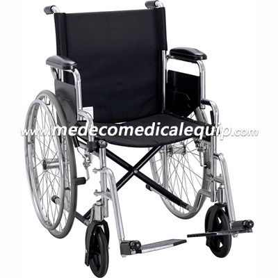 Handicapped Hospital Wheelchair MEE030