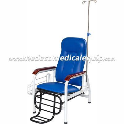 Hospital Infusion Transfusion Chair  MEE005
