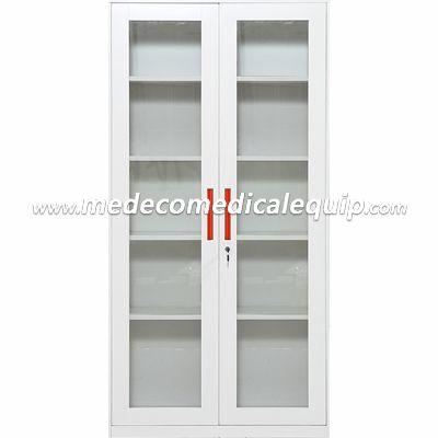 Medical Storage Instrument Cabinet MEH091