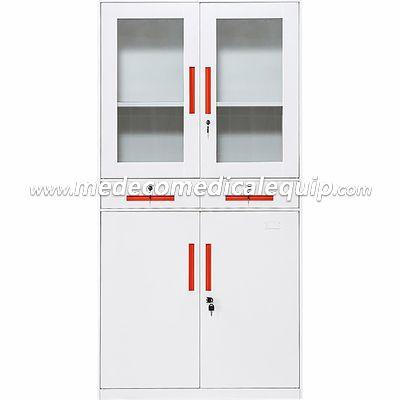 Hospital Medical Metal Medicine Cabinets MEH093