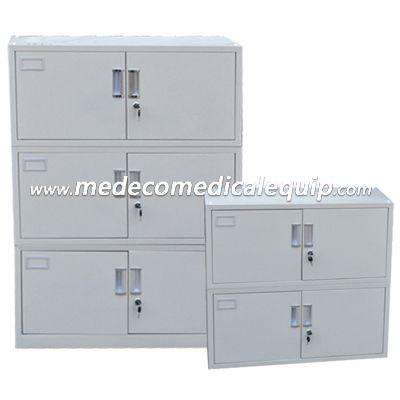 Hospital Cabinet MEH083-1