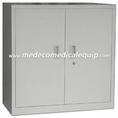 Durable Iron Medicine Cabinet MEH083