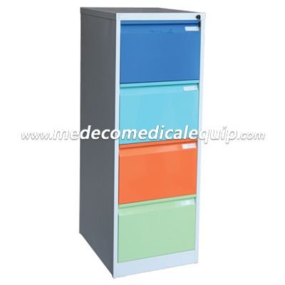 Medical Storage Pictures Steel Filing Cabinets MEH081
