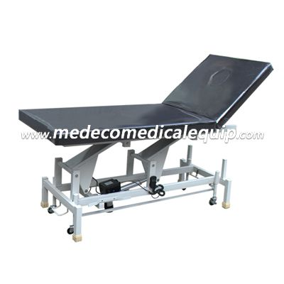 Clinic  Medical  Patient Examination Couch MEX15