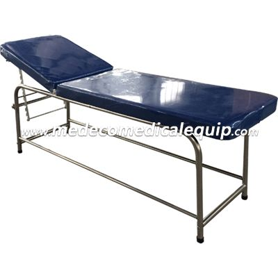 Medical Appliances Durable Hospital Examination Couch MEX10