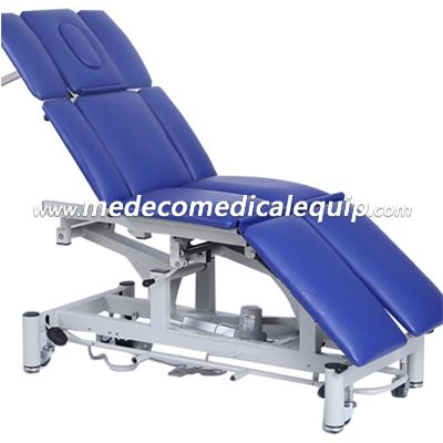 Hospital Doctor Electric Massage Bed Tables MEPB009