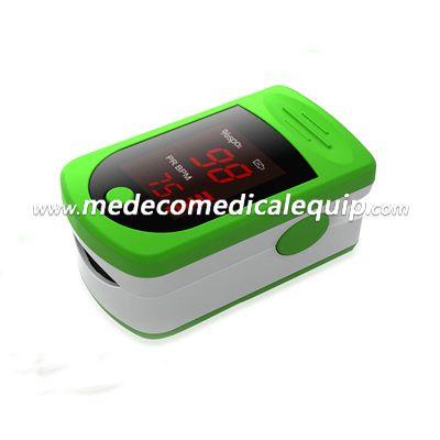 Fingertip Pulse Oximeter ME-301-L