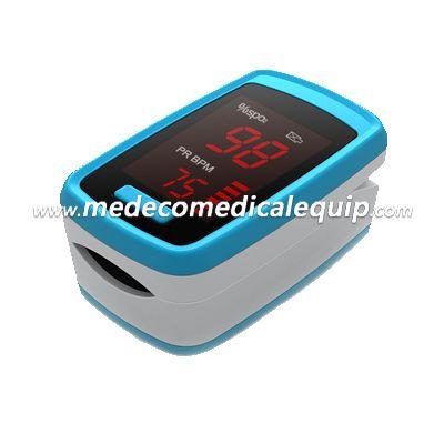 Fingertip Pulse Oximeter ME302-L
