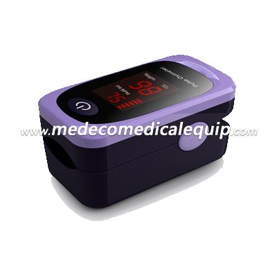 Fingertip Pulse Oximeter ME304-L