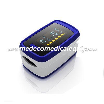 Fingertip Pulse Oximeter ME-302
