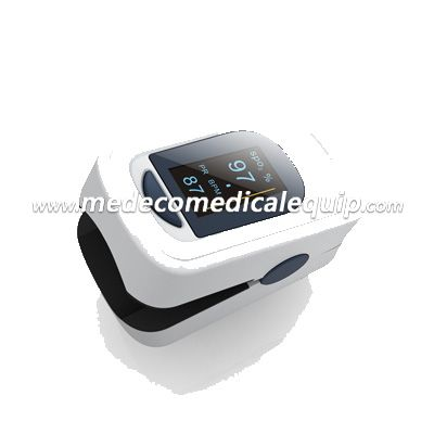 Fingertip Pulse Oximeter ME303