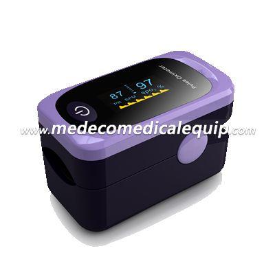 Fingertip Pulse Oximete ME304