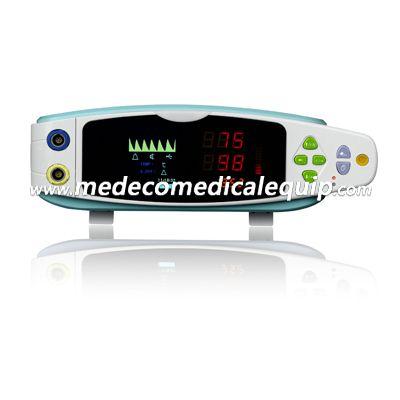 Vital Signs Monitor(SPO2/TEMP) ME3000E