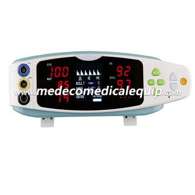 Vital Signs Monitor(NIBP/SPO2/TEMP) ME3000F