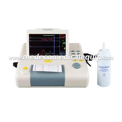 Fetal Monitor ME9000E