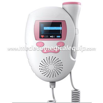 Fetal Doppler ME-703