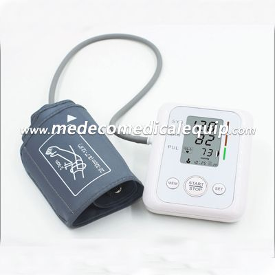 Blood Pressure Monitor ME503