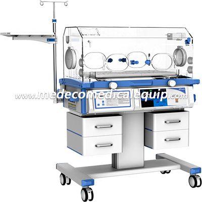Baby Equipment Infant Care Incubator ME300plus