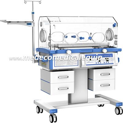 Baby incubator ME200(Top Grade)