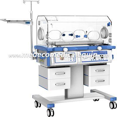 Baby incubator ME200(Luxurious)