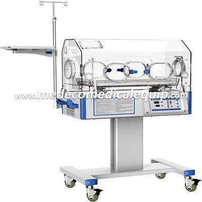 Baby incubator ME100(Standard)