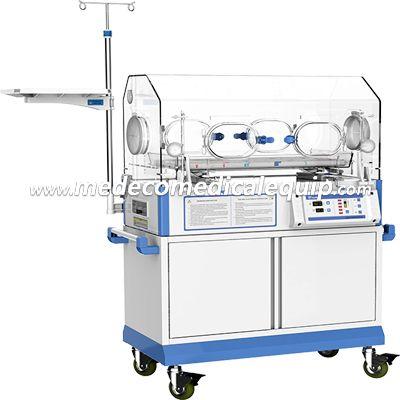 Baby incubator ME100(Top Grade)