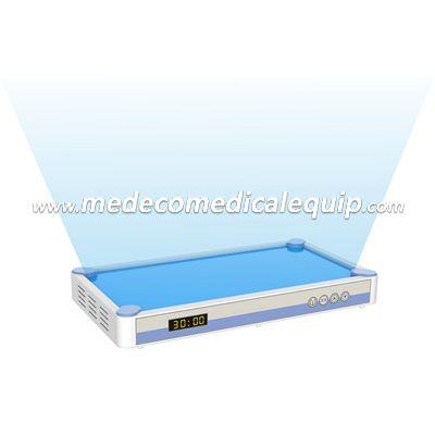 Infant phototherapy unit MEBL-100D