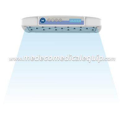 Infant phototherapy unit MEBL-30D