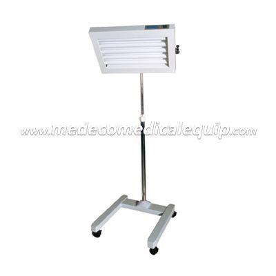 Infant phototherapy unit MEBL-50
