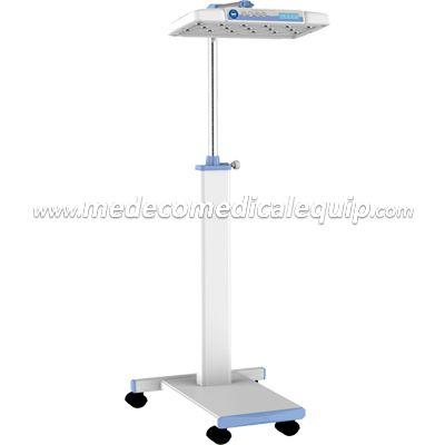 Infant phototherapy unit MEBL-50D