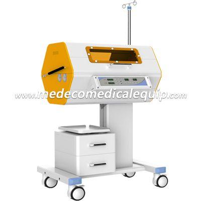 Infant phototherapy unit MEBL-500D
