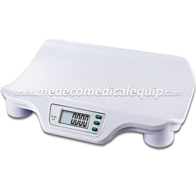 Approved Digital Baby Scale / Electronic Infant Scale EBSL-20
