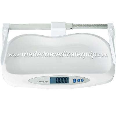 Hospital Digital Baby Electronic Scale with LCD EBST-20L