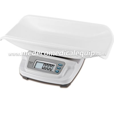 Baby Weighing Electronic Counting Scale EBSA-20