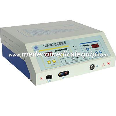 High Frequency Welding Generator, Welding Machine ME-50C