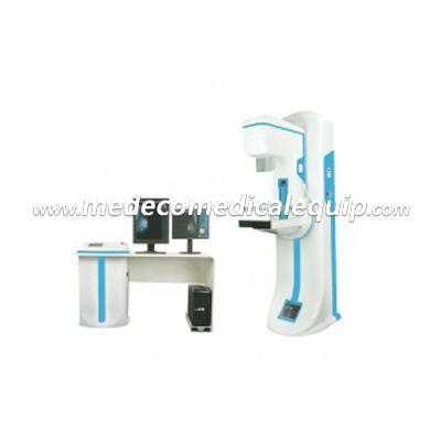 Mammography System MEGA600(Full Field Digital Mammography System)