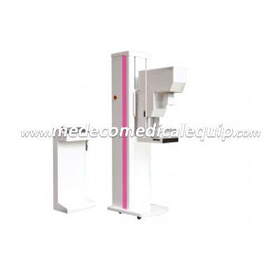 Mammography System METX-9800B