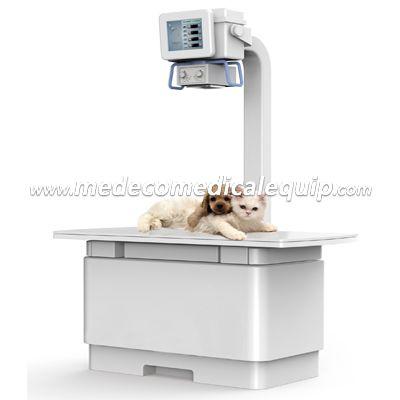 Vet Digital Radiography System(MEVET1600 Series)