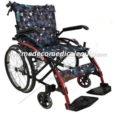 ME-103F_20 wheelchair