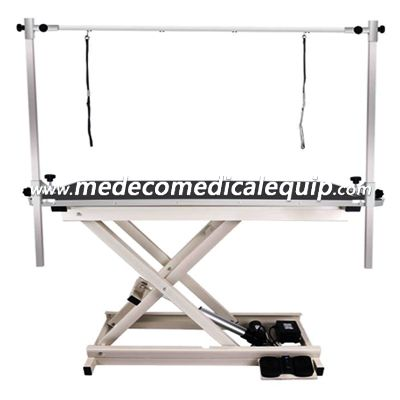 Veterinary Hospital Electric beauty workbench ME116A