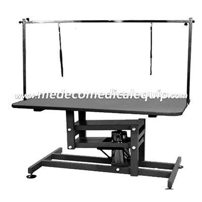 Square hydraulic beauty workbench ME116