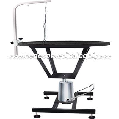 HYdraulic Beauty treatment table Round ME70B