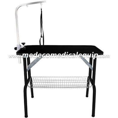Veterinary Equipment Clinic Animal Folding beauty table ME95