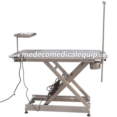 Medical Animal Clinic Veterinary constant temperature Table ME029