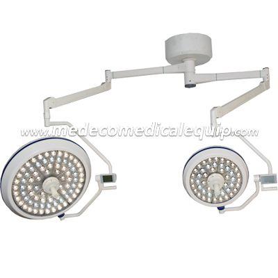 LED OPERATING LIGHT II LED 700/500(Square arm)