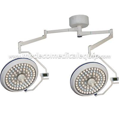 LED OPERATING LIGHT II LED 700/700 (Square Arm)