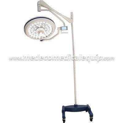 LED OPERATING LIGHT II LED 500 Mobile